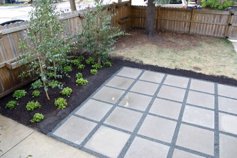Image Result For Home And Garden Minneapolisa