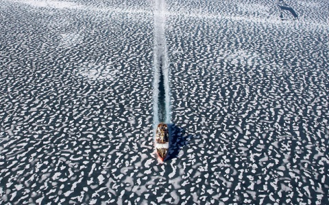 earth_icebreaker
