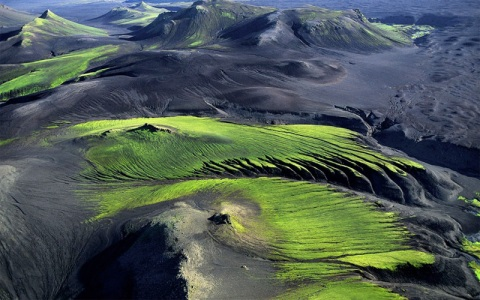 earth_iceland