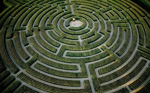 earth_maze